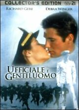 Film in DVD e Blu-ray drammatici sentimentale edizione steelbook