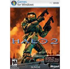 Jeux vidéo français Halo PAL