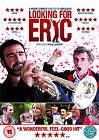 Looking For Eric (DVD, 2009)