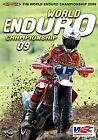 World Enduro Championship 2009 (DVD, 2009)