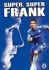 Super Super Frank (DVD, 2009)