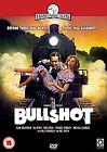 Bullshot (DVD, 2010)