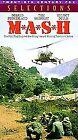 MASH (VHS, 1996)