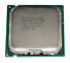 Processors: Intel Pentium E5200 2.5 GHz Dual-Core (EU80571PG0602M) Processor