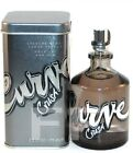 Liz Claiborne Curve Kicks 4.2oz Men's Eau de Cologne