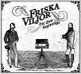 For New Beginnings von Friska Viljor (2009)