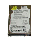 SATA II Hard Drives (HDD, SSD & NAS)