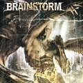 Metus Mortis von Brainstorm (2001)