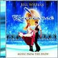 Riverdance/10th Anniversary Edition von Nichael McGlynn (2005)