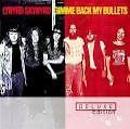 Gimme Back My Bullets (deluxe Edition) von Lynyrd Skynyrd (2006)