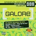 Riddim 82: Galore (2006)