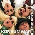 Konsumware (2006)