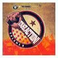 Take Action Vol.6 von Various Artists (2007)