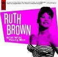 Wild Wild Young Men von Ruth Brown (2007)