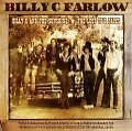 Billy C and the Sunshine/Billy C.Farlow: the Lost (OVP)