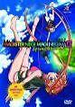 Magister Negi Mahi: Spring Special / Summer Special (2008)