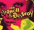 Search & Destroy (2008)