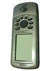Garmin GPSMAP 76Cx Handheld
