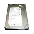 PATA/IDE/EIDE 400GB Internal Hard Disk Drives