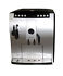 Espresso Machines & Coffee Maker: Jura-Capresso Impressa Z5 220 Cups Espresso Machine 1350 Watts