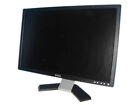"Dell E E228WFP 22"" Widescreen LCD Monitor"