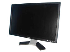 drivers for dell e228wfp monitor
