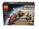LEGO Star Wars Tusken Raider Encounter (7113)