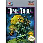TIME-LORD-CLASSIC-NINTENDO-GAME-ORIGINAL-NES-HQ