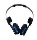 Koss Porta Pro Headband Headphones - Silver/Black