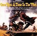 Once Upon a Time in The West (1988)