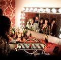 After Hours von Prima Donna (2008)