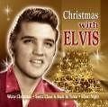 Christmas with Elvis von Elvis Presley (2009)