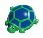 Polaris Turbo Turtle Pool Cleaner