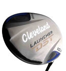 Cleveland Launcher DST Draw Driver Golf Club