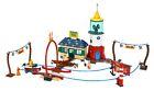 LEGO SpongeBob Mrs. Puffs Bootsfahrschule (4982)