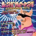 Karneval Stimmungs Hits (2010)