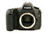 Canon 5D 13.3 MP Digital SLR Camera - Black (Body Only)