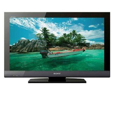 Sony bravia kdl 32ex401 32 1080p hd lcd television for sale online ebay - Sony bravia logo hd ...