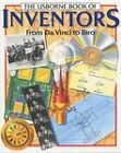 Usborne Book of Inventors by P. Fara, Struan Reid (Paperback, 1994)