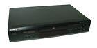 Sony CDP-XE220 CD CD-Player