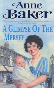 Anne-Baker-A-Glimpse-of-the-Mersey-Book