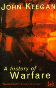 A-History-of-Warfare-John-Keegan-Good-0712698507