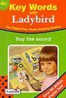 Say the Sound: Series C, No.4 by W Murray (Hardback, 1998)