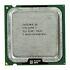 Processor: Intel Pentium D 820 - 2.8 GHz Dual-Core (BX80551PG2800FT) ProcessorProcessor, 2.8 GHz, 800 MHz Bus Speed, 2 MB Cache ...