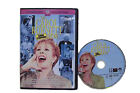 The Carol Burnett Show - Show Stoppers (DVD, 2002)