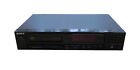 Sony CDP-770 CD Player