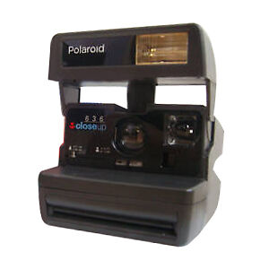 manual polaroid close up 636