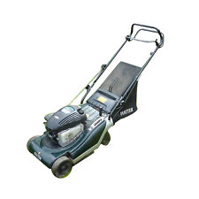 Flymo Ultra Glide Push Hover Mower for sale online | eBay