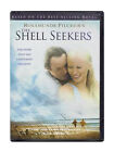 The Shell Seekers (DVD)