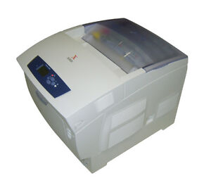 XEROX PHASER 6250 DRIVER DOWNLOAD FREE